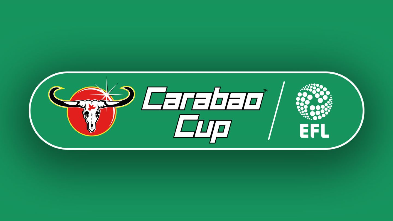 carabao-cup-logo