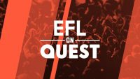 EFL on Quest - 11 May 2019 1