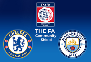 fa-community-shield-2018-man-city-vs-chelsea