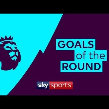 goals-of-the-round-premier-leagu-360×360