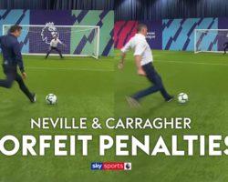 neville-carragher-play-forfeit-p-250×200