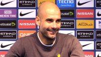 Pep Guardiola pre-match press conference - Community Shield | 3 August 2019 1