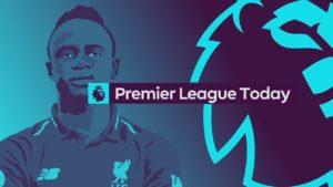 Premier League Today | 18th Oct