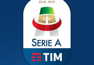 Serie A –  Matchday 15 Highlights Show