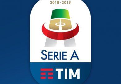 Roma vs Torino Full Match – Seria A