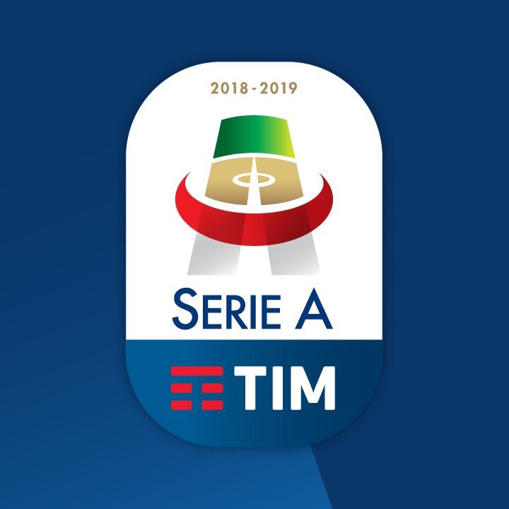 Lazio vs Udinese Full Match - Serie A 1