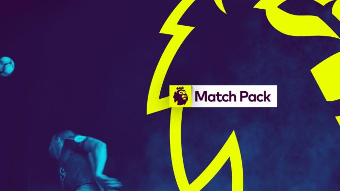 Premier League Match Pack - 11 May 2019 1