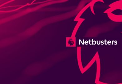 Premier League Netbusters -17 April 2019
