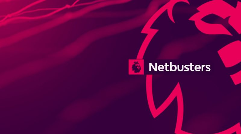 Premier League Netbusters – 21 March 2019