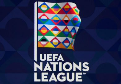 UEFA Nations League – Highlights show | 15th Oct
