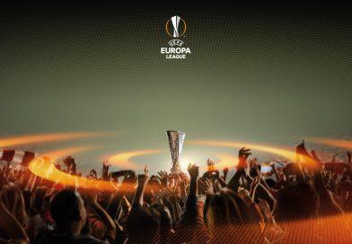 UEFA Europa League Highlights – BT Sports | 20th September 2018