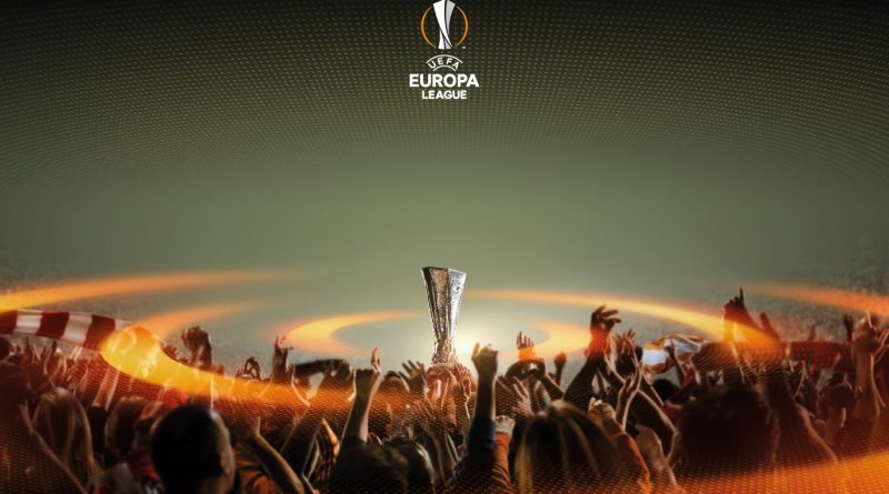 europa league highlights