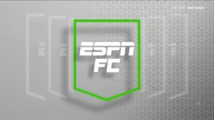 ESPN FC Full Show - 11th January 2019 1
