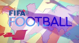 FIFA Football Show | 18th Oct