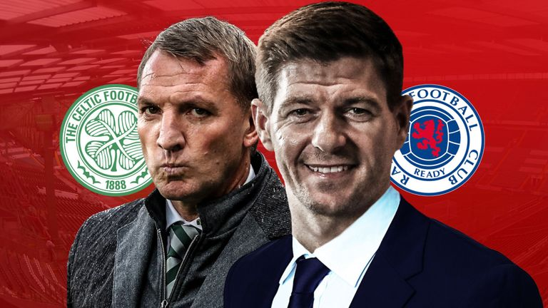gerrard-rodgers-graphic_4399721