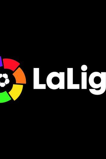 laliga-h-negativo-600x600_2018