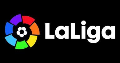 Barcelona vs Sevilla – Full Match | La Liga