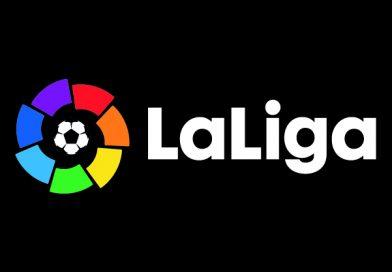 Athletic Bilbao vs Girona Highlights – La Liga
