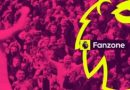 Premier League Fanzone – 18th January 2019