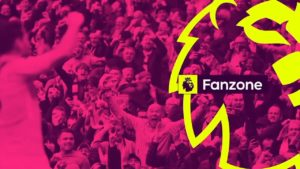 Premier League Fanzone – 20th Nov