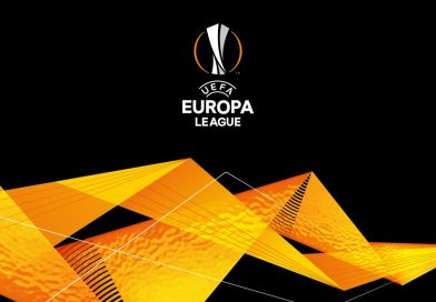 UEFA Europa League Highlights Show – 18 April 2019