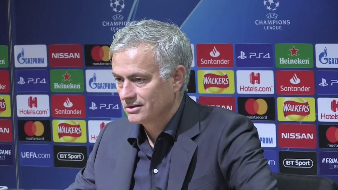 jose-mourinho-post-match-press-c