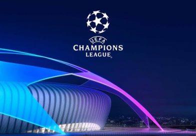Shakhtar Donetsk v Man City – Preview   Champions League