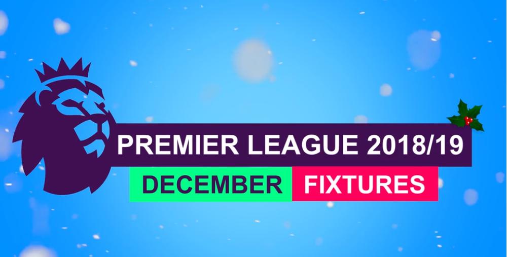 Premier League 2020 Calendario.Eplfootballmatch Com
