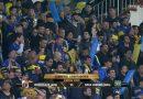 River Plate vs Boca Juniors Full Match – Copa Libertadores Final 2nd Leg