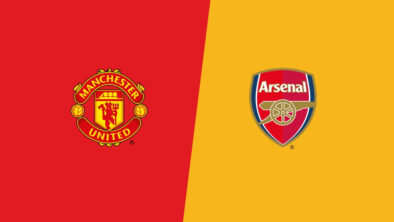 united-vs-arsenal