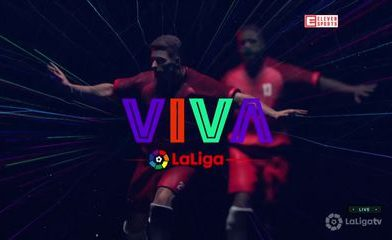 VIVA LaLiga Matchday 19 Review – 15th January 2019