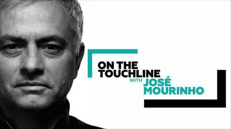 On The Touchline: 'They just collapsed' – Mourinho on Champions League comebacks 1
