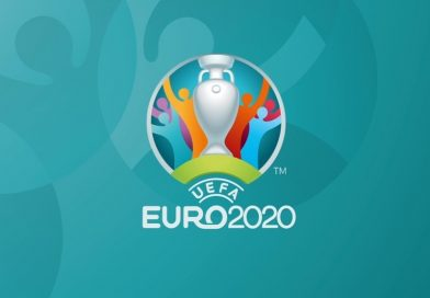 Euro 2020 Qualifier Highlights: England v Czech Republic | 23 March 2019