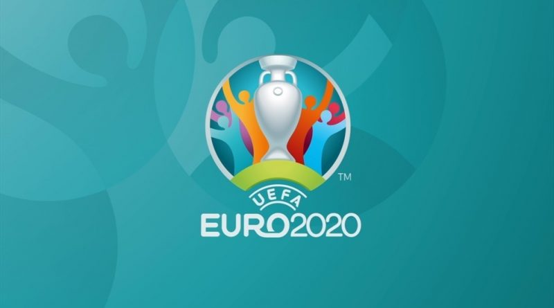 England v Czech Republic Full Match – Euro 2020 Qualifier