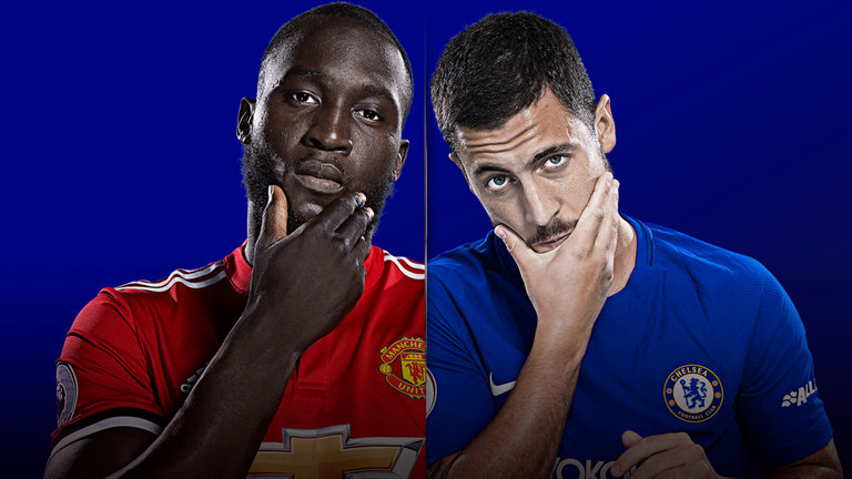 manchester-united-chelsea-premier-league_4236946