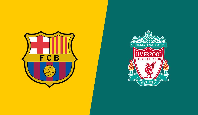 Champions-League-Barcelona-vs-Liverpool