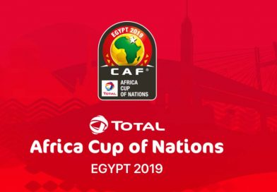 Cameroon v Guinea-Bissau Highlights – Africa Cup of Nations 2019 | 25 June 2019