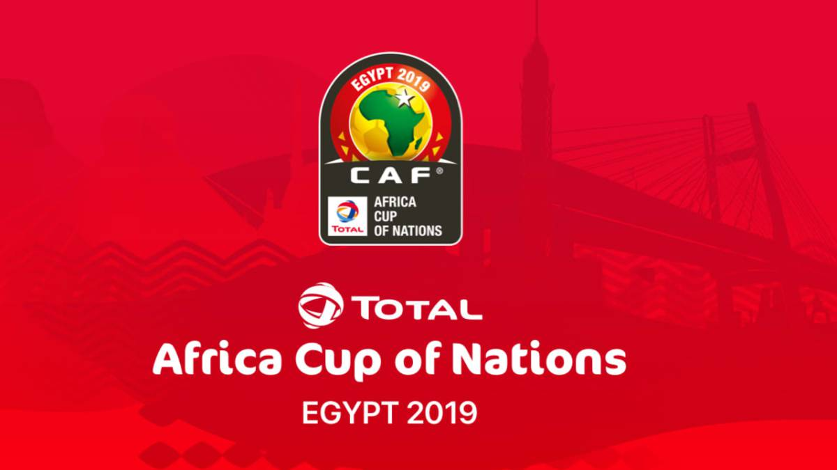 Ivory Coast v Algeria Highlights – Africa Cup of Nations 2019 | 11 July 2019 1