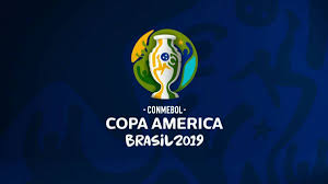 Brazil vs Venezuela Full Match - Copa America 2019 1