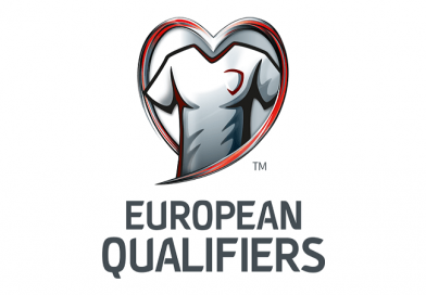 Euro 2020 Qualifiers Highlights – 11 June 2019