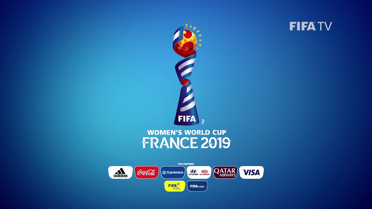 Nigeria v France Full Match - FIFA Women's World Cup | 17 June 2019 1