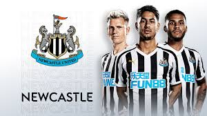 Newcastle United next manager?