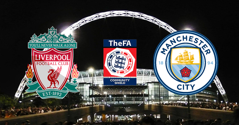 liverpool-manchester-city-fa-community-shield