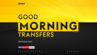 skysports-transfers-good-morning-transfers_4706641