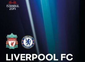 2019_UEFA_Super_Cup_programme