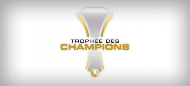 French super cup