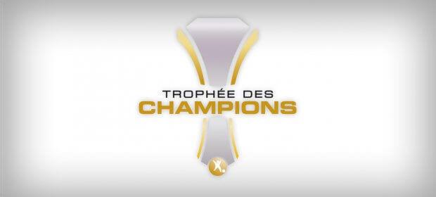 Paris Saint-Germain v Rennes Full Match - Super Cup | 3 August 2019 1