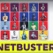 Premier League Netbusters