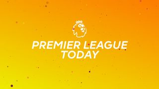 Premier League Today