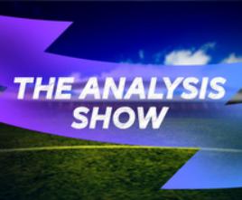 The Analysis Show premier league